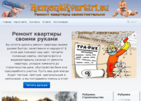 sunjulia.com