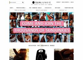 sunjunkie.com