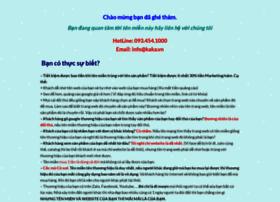 sunland.com.vn