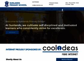 sunlands.co.za