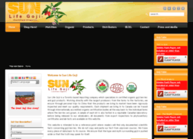 sunlifegoji.com