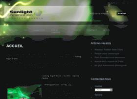sunlight-animation.com