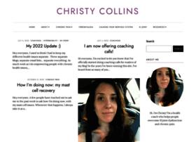 sunlightinwinter.wordpress.com