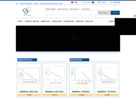 sunlongbiotech.com