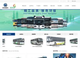 sunlongbus.com