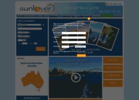 sunloverholidays.com
