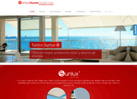 sunluxcollection.com.mx