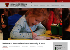 sunmandearborn.k12.in.us