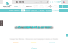 sunmarina.com