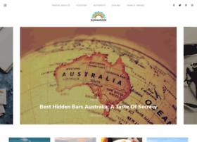 sunmoon.com.au