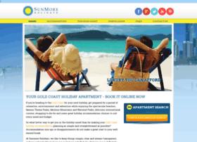 Sunmore.com.au