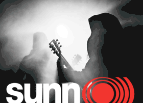 sunn.southernlord.com