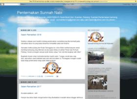 sunnahfarming.blogspot.com
