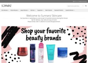 sunnanz.com.sg