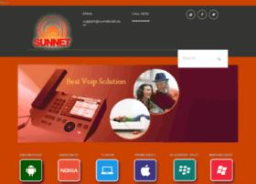 sunnetcall.com