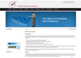 sunnetsoftware.co.in