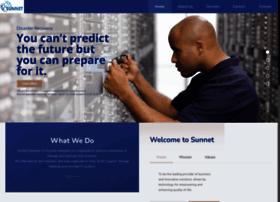 sunnetsystems.net