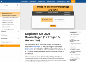 sunnetwork.org