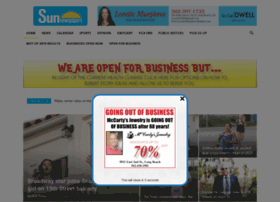 sunnews.org