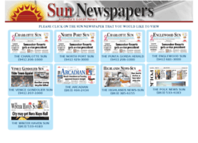 sunnewspapers.net
