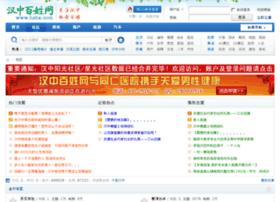 sunnh.com
