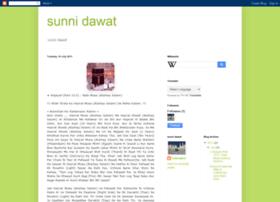 sunnidawat.blogspot.com