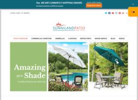 sunnilandpatio.com