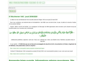 sunnite.net