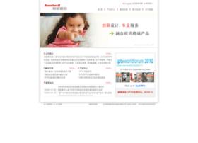 sunniwell.net