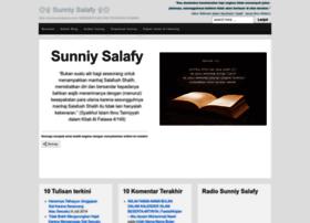 sunniy.wordpress.com