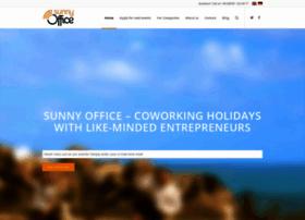 sunny-office.com