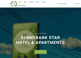 sunnybankstarmotel.com.au