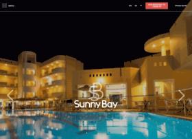 sunnybayhotel.gr
