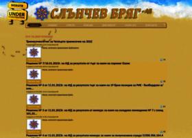 sunnybeachbg.net