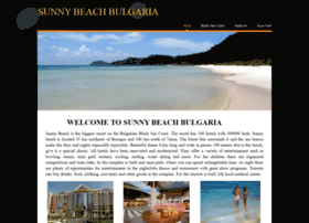 sunnybeachbulgaria.weebly.com