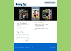 sunnydayguide.sendmyad.com