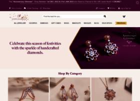 sunnydiamonds.com