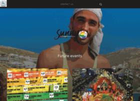 sunnygmt.com