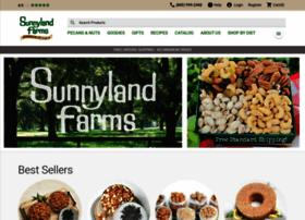 sunnylandfarms.com