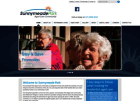 sunnymeadepark.com.au