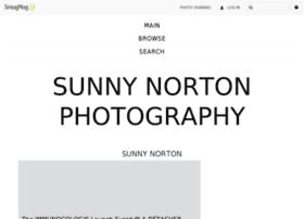 sunnynorton.smugmug.com