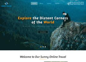sunnyonline.com