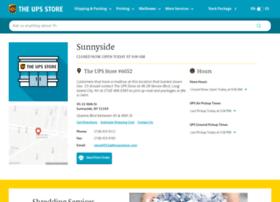 sunnyside-ny-6052.theupsstorelocal.com