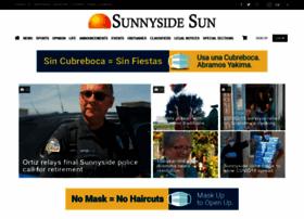 sunnyside.net