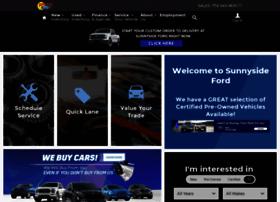 sunnysideford.com