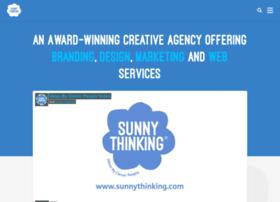 sunnythinking.com