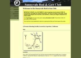 sunnyvalegunclub.com