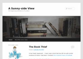 sunnyview.wordpress.com