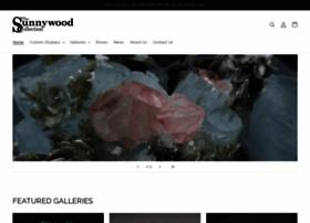 sunnywood.com