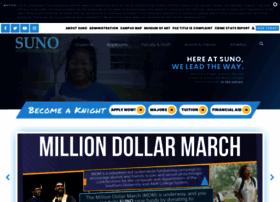 suno.edu